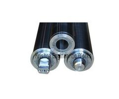 Guide Roller, Rubber Roller, Krishna Engineering Works