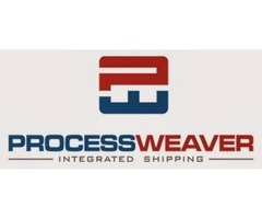 Global Multi Carrier Shipping Software