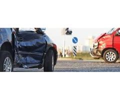 Accident Attorney Palm Desert CA