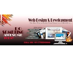 Affordable Ecommerce Website Designing and Development company in USA
