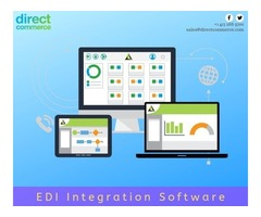 Best EDI Integration Software