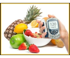 7 steps to health review