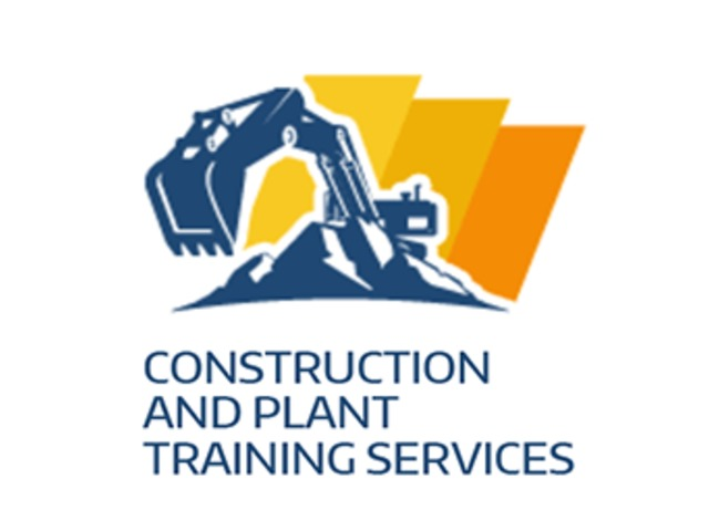 Construction courses to enhance your construction career prospects | free-classifieds-usa.com