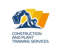 Construction courses to enhance your construction career prospects