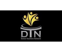 Dance Teachers Network