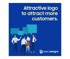 Famous Graphic Designers: everydesigns.com