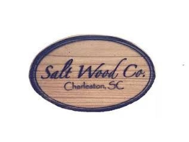 Barnwood Table | free-classifieds-usa.com
