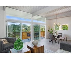 Homes For Sale Holmby Hills