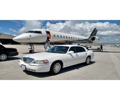 Choose the Best Fort Lauderdale Airport Transportation Services