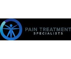 Best Doctor For Arthritis