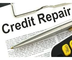 Hire the Best Credit Repair Consultation