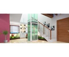Architecture Interior Design Service - Silicon Outsourcing