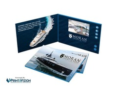 Video Mailers | Video in Print | Video Business Cards | Video Handouts | Video Postcards