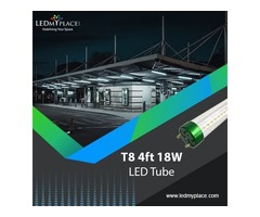 Purchase Now Best Selling T8 4ft 18W LED Tube on Sale