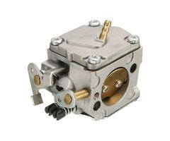 Carb Carburetor for Stihl 041 041AV FARM BOSS GAS CHAINSAW