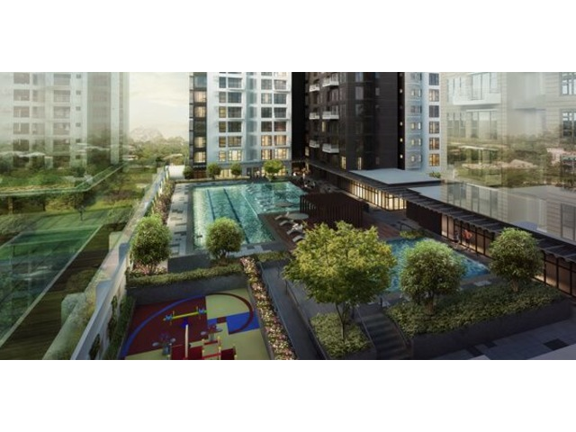 condominium in makati | free-classifieds-usa.com