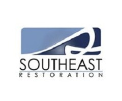 Water Damage Restoration Macon