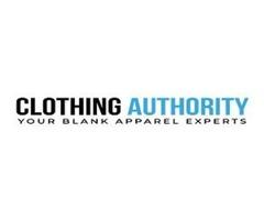 Large collection of Gildan T Shirts