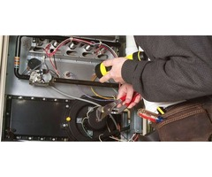 Heater Repair Service San Antonio Texas | Texas Air Experts