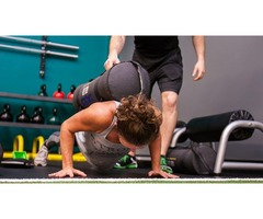 Importance Of Gym | Forward Thinking Fitness  | free-classifieds-usa.com