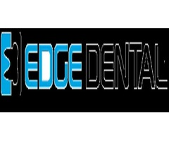 Teeth whitening services in Houston