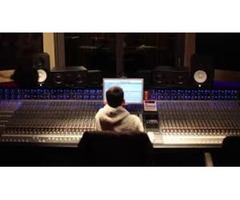 Need Professional Audio Mixing and Mastering?