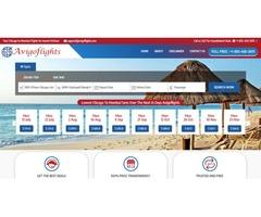 Chicago to Mumbai Flights - Cheap Flights From Chicago to Mumbai | 43% Book Now