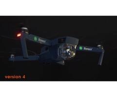 I Will Create Aerial Drone Intro Video