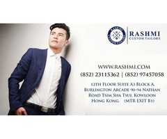 Hong Kong Suits Online | Best Suits In Hong Kong | Tailor Made Suits Hong Kong