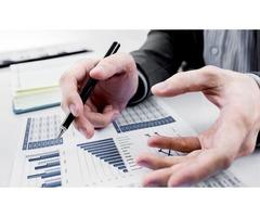 Best Business Registration Service