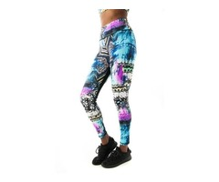 One Stop Store of Yoga Wear for Women