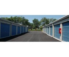 Uhaul Services Near Me | Alvin Texas | Fairway Mini Storage