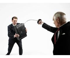 Civil Litigation Lawyer California - Bohm Wildish & Matsen, LLP