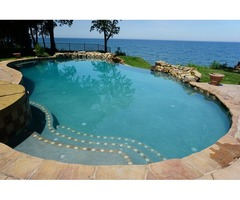 Pool Cleaning Reseda Area | Stanton Pools