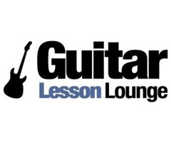 Are you in search of the best guitar store?