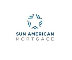 Utah Mortgages, Refinance & Home Loans | Sun American Mortgage Company