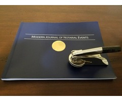 MOBILE NOTARY SERVICES TO HOSPITALS AND ASSISTED LIVING FACILITIES