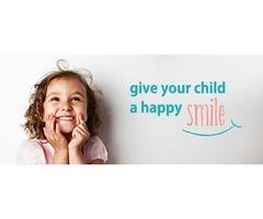 Kids Dentist Specialist