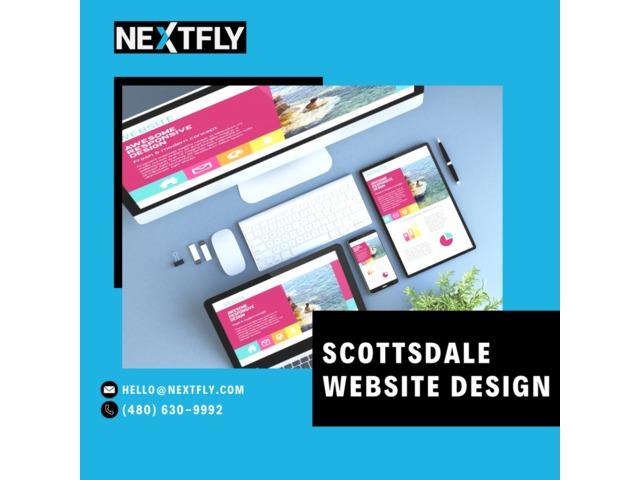Scottsdale Website Design | free-classifieds-usa.com