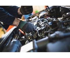 Auto Body Repair Staten Island