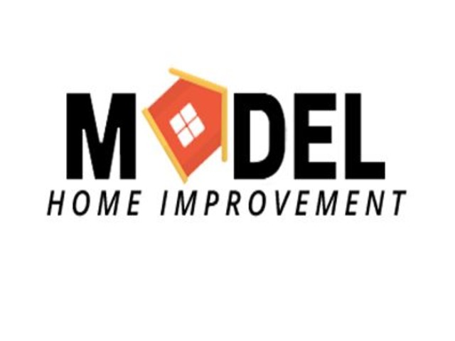 Submit Home Improvement Guest Post to Our Blog! - Website