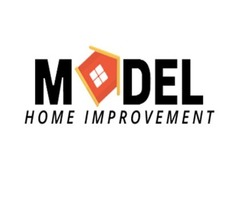 Submit Home Improvement Guest Post to Our Blog!