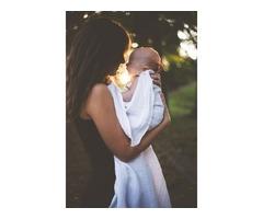 Choose the Best Surrogate Agency - RSMC