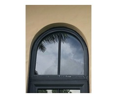 Home window glass repair in fort lauderdale