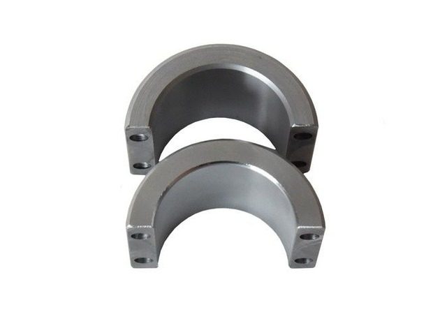 Steel Tube Clamp 2″ – STV Motorsports | free-classifieds-usa.com