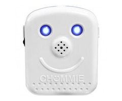 Stop Bedwetting Permanantly | Chummie Bedwetting Alarm