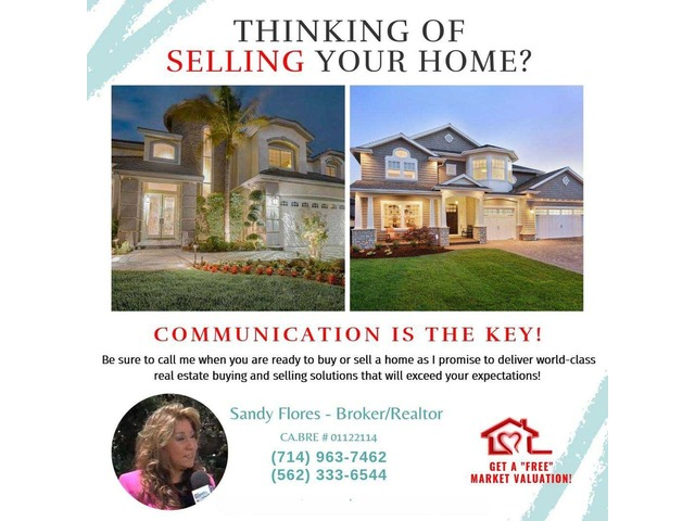 BEST REAL ESTATE SERVICES + LOWER REAL ESTATE COMMISSION = HUGE SAVINGS!  | free-classifieds-usa.com