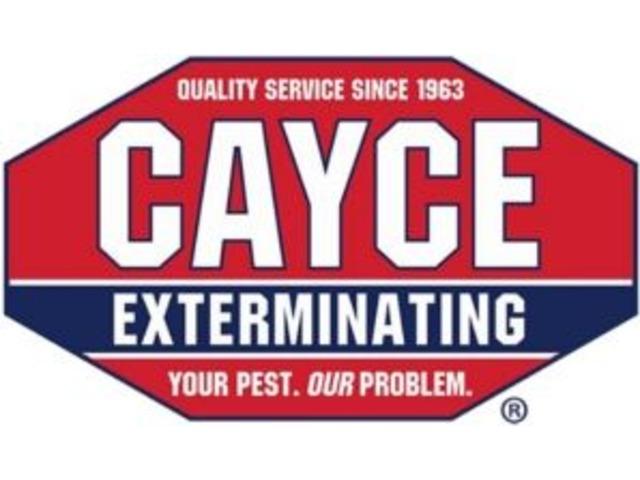 Cayce Exterminating Company, Inc. | free-classifieds-usa.com
