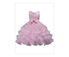 Girls Dresses Special Occasion