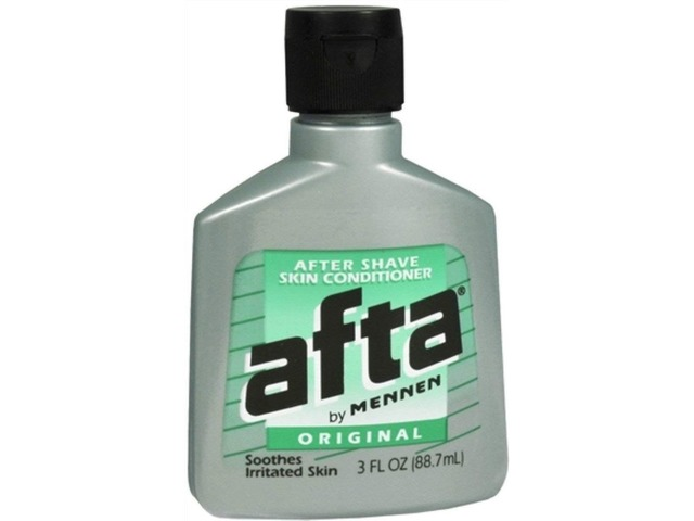 Afta after shave lotion | free-classifieds-usa.com